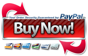 BUY-NOW-BUTTON-300x192