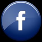Facebook_Logo 27