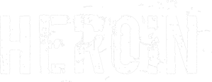heroin-logo