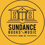 Sundance Books Logo